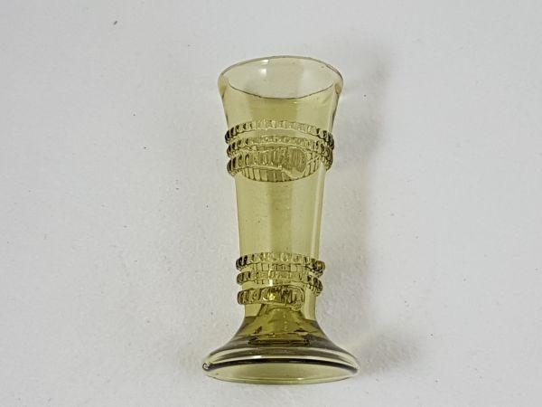 Likör-/Schnapsglas